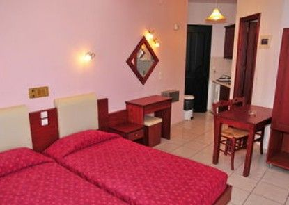 Ariadni Palace Apartments