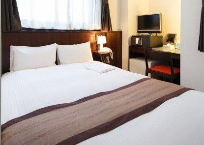 Arietta Hotel and Trattoria