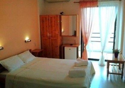 Arilla Hotel