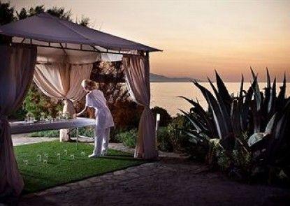 Arina Sand Resort - All Inclusive