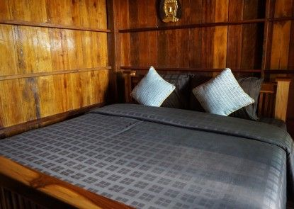 Arinch Resort
