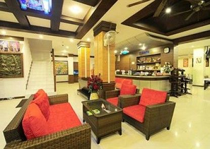 Arita Hotel