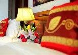 Pesan Kamar Kamar Superior di Arita Hotel
