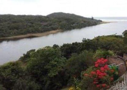 A River Rest