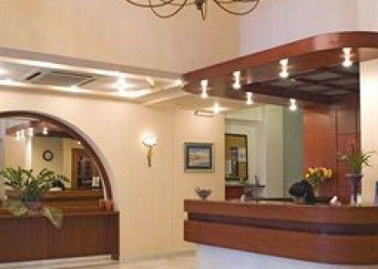 Arkadi Hotel