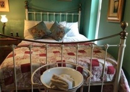 Arkell House Bed and Breakfast