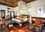 Pesan Kamar Vila (suite) di Arma Museum and Resort
