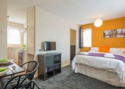 Armitage Apartment