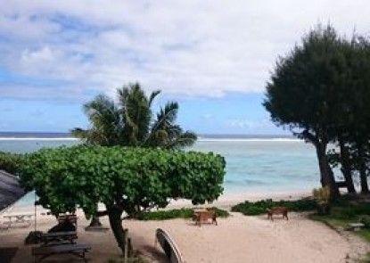 Aroa Beachside