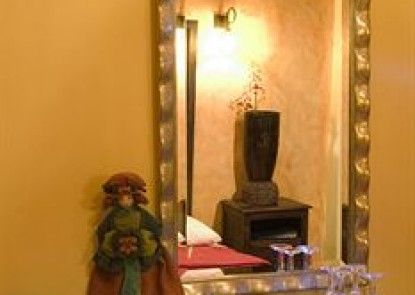 Aroma Guesthouse