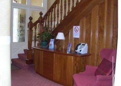 Arrandale Guest House