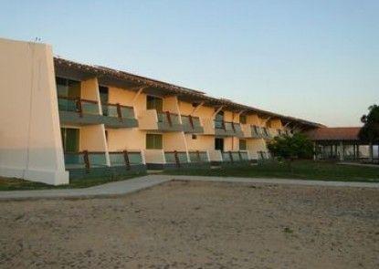 Arrey Hotel Beach
