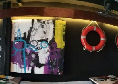 Art C House