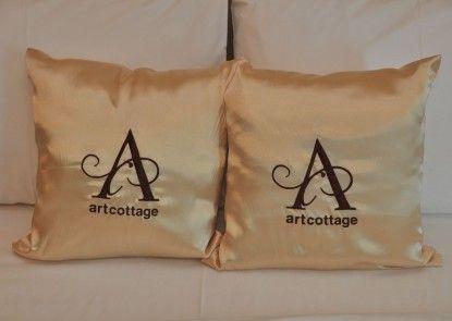 Art Cottage Boutique Hotel