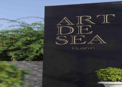 Art De Sea Hua Hin