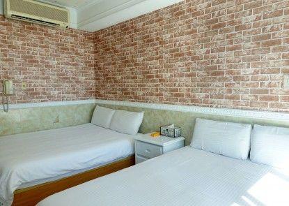 ArtEyes Theme Suite Sandou Hall