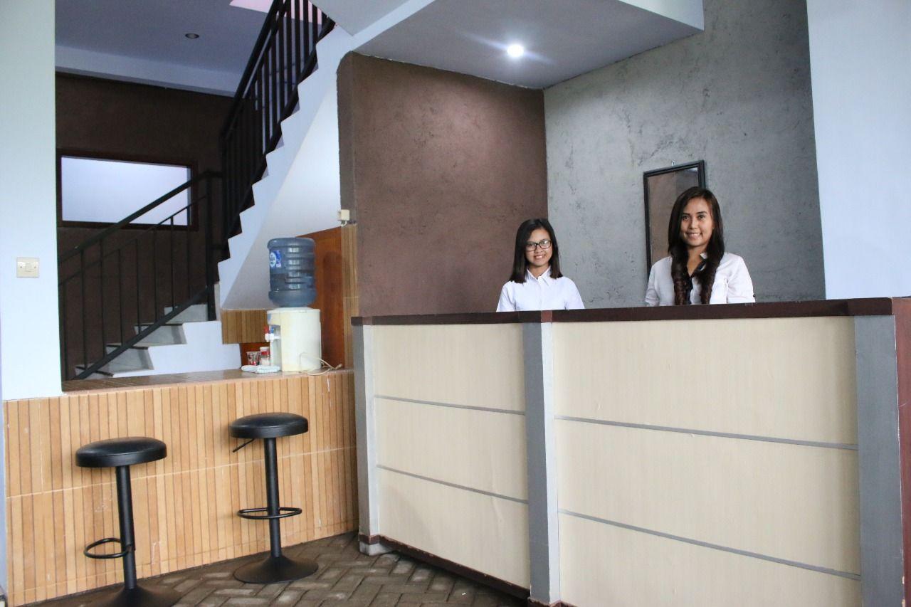 Artha Graha VIP Guest House, Banyuwangi