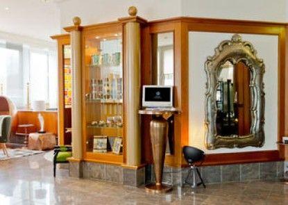 Arthotel ANA MUNICH