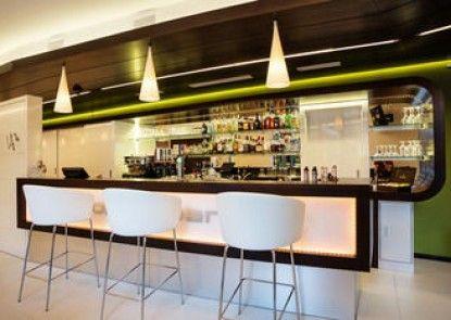 Art Hotel Szeged