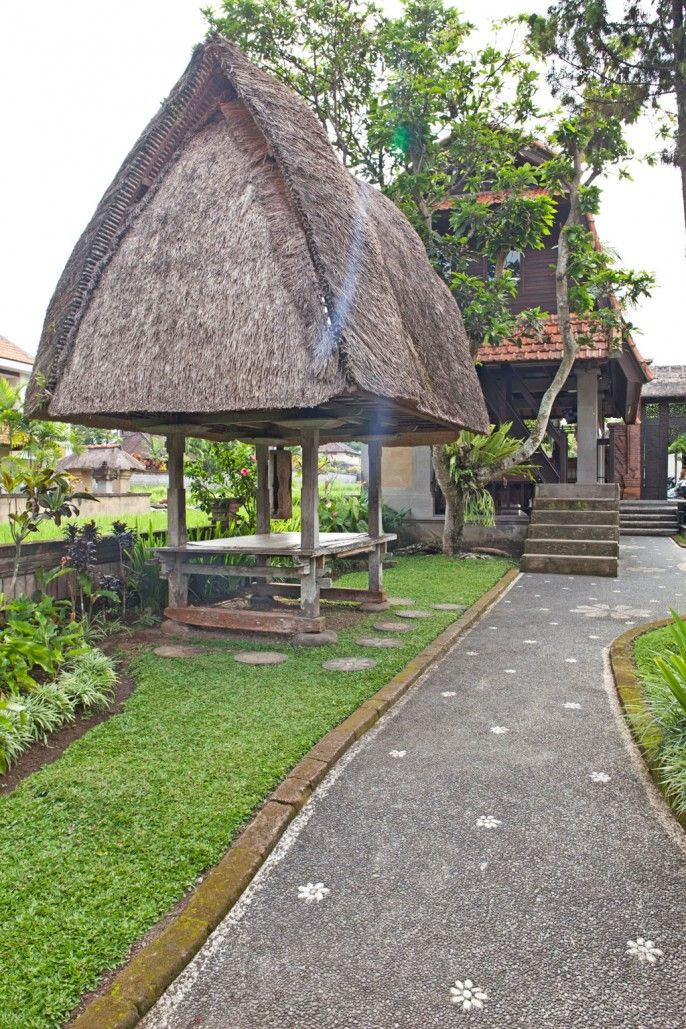 The Artini Resort (Formerly Artini 3 Cottages), Gianyar