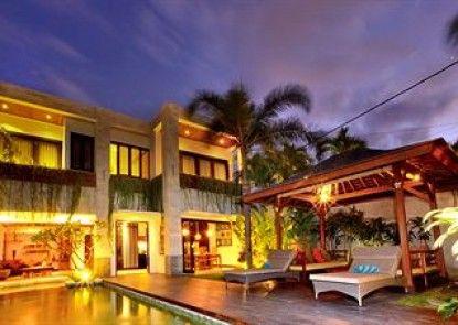 Artisane Villas