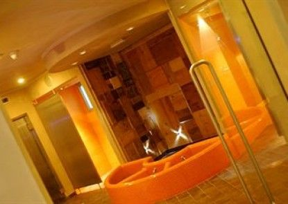 Art & Music Hotel Isolabella