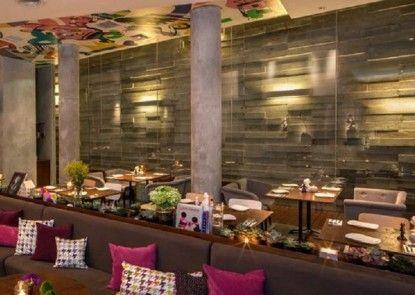 Artotel Thamrin - Jakarta Rumah Makan