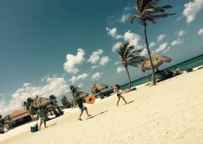 Aruba Dream Vacation Homes