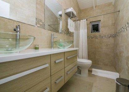Arubas Bakval Suites