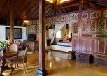 Pesan Kamar Arum Villa di MesaStila Resort and Spa
