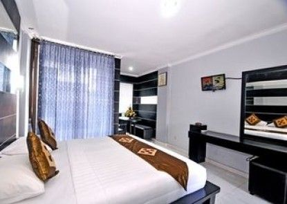 Hotel Arya