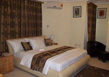Asa Royal hotel
