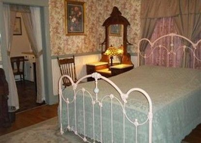 A Sentimental Journey B&B