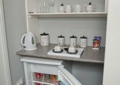 Ashbrook Bangor Boutique Bed and Breakfast