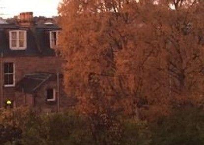 Ashdene House
