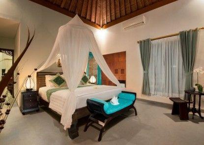 Ashling Villa Amed Bali