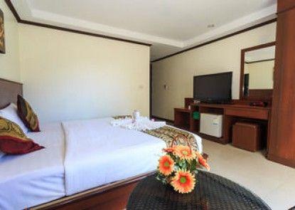 Asialoop G - House Hotel