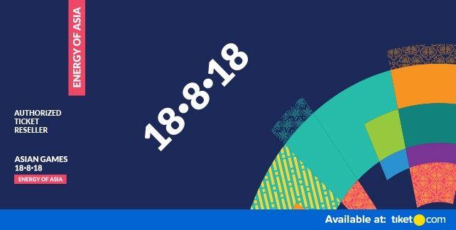 ASIAN GAMES 2018 - KABADDI