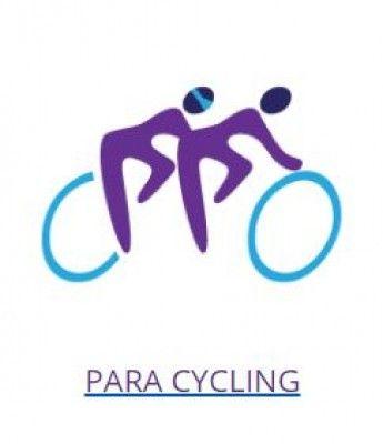 harga tiket ASIAN PARA GAMES 2018 : CYCLING