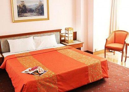 Asian Hotel Hatyai