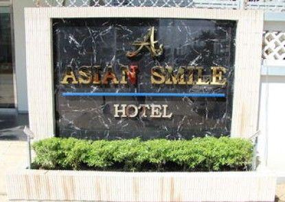 Asian Smile Hotel
