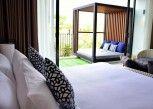 Pesan Kamar Sala Deluxe di Asira Boutique HuaHin Hotel