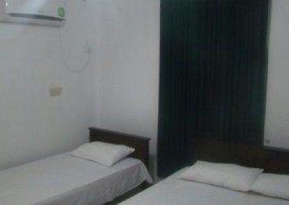Asix Hotel