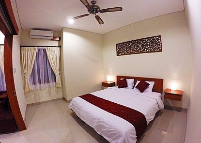 Asoka Hotel and Suite