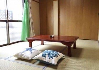 AS ONE Style in Shonan