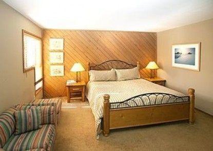 Aspen Creek Condos by Grand Mammoth Resorts