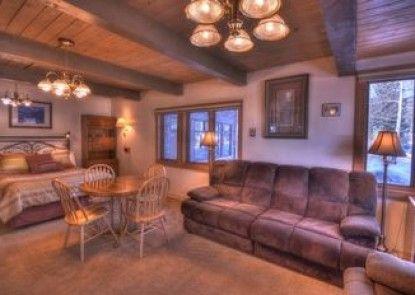 Aspenwood, A Destination Residence