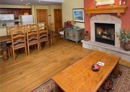 Aspenwood Lodge by Berkshire Hathaway
