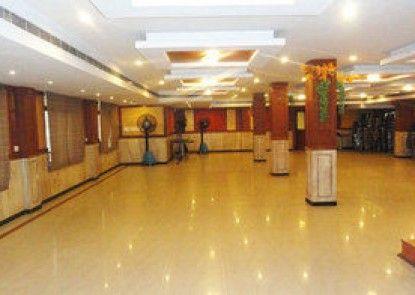 Aspni Inn