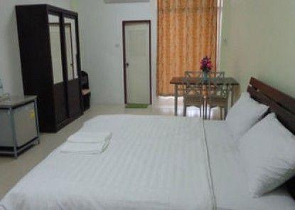 A&S Residence Kanchanaburi